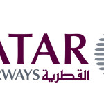 Qatar Airways Disaster
